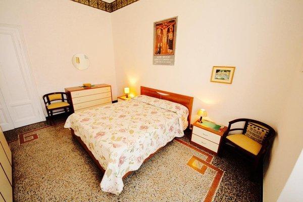 Garibaldi Santa Margherita - фото 2