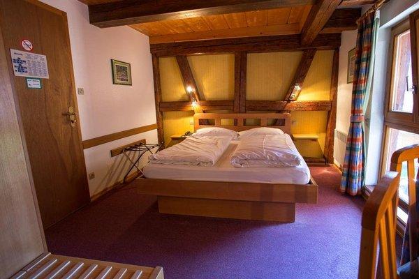 Hotel Le Vignoble - фото 1