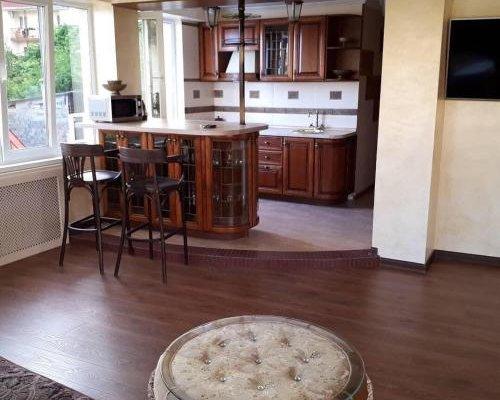 Гостевой Дом Карина - фото 14