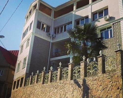 Гостевой Дом Карина - фото 16