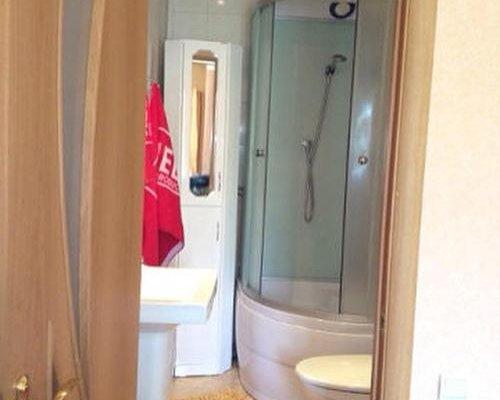 Гостевой Дом Карина - фото 17