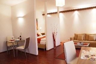 CheckVienna - Premium Apartment - фото 9