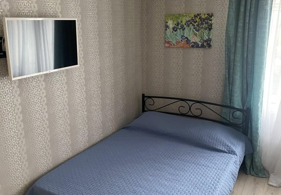 Apartment On Gogolya 3a - фото 7