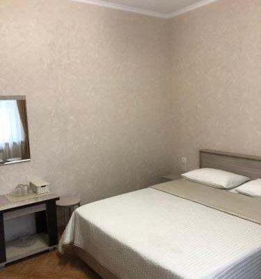 Vernuy Mini-hotel - фото 20