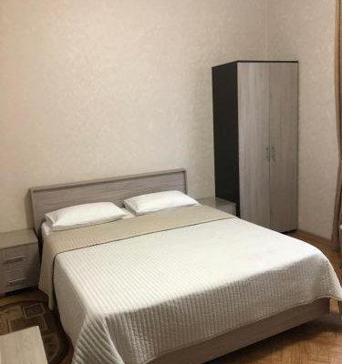 Vernuy Mini-hotel - фото 21