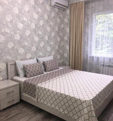 Vernuy Mini-hotel - фото 7