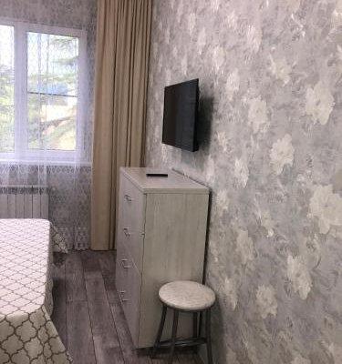 Vernuy Mini-hotel - фото 8