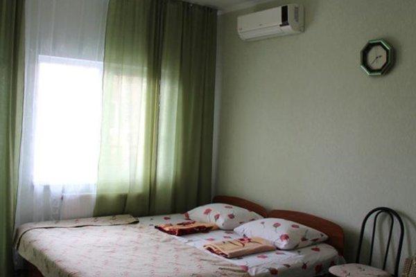 Guest House Anastasiya - фото 26