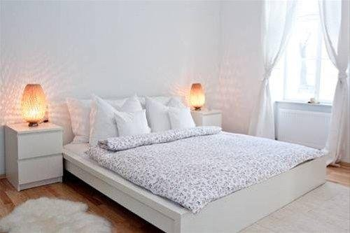 Apartment Easy Living - фото 1