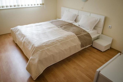 Prestige Sands Resort - фото 50