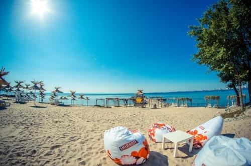 Prestige Sands Resort - фото 17