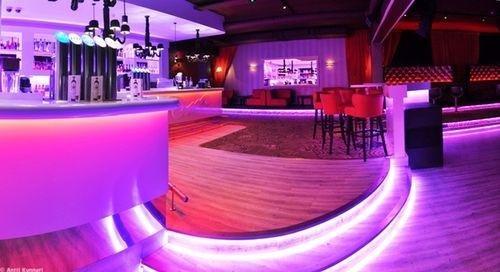 Hotel Restaurant Seurahovi - фото 14