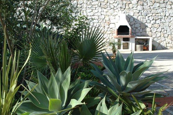 Villa La Palma - фото 18
