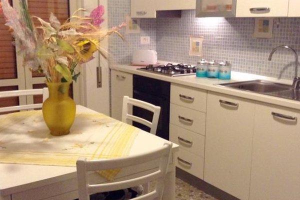 Visit Sicily Apartments - фото 34