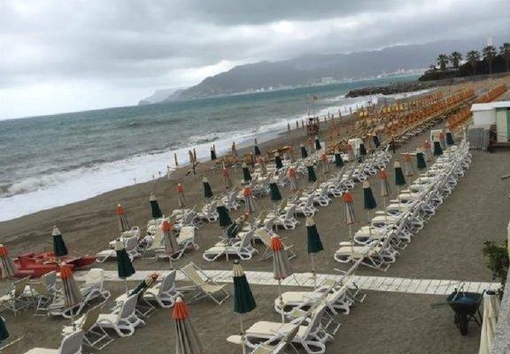 Appartamento Piazzetta La Maddalena - фото 9