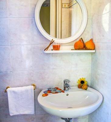 Hotel Vittorio Veneto Rimini - фото 9
