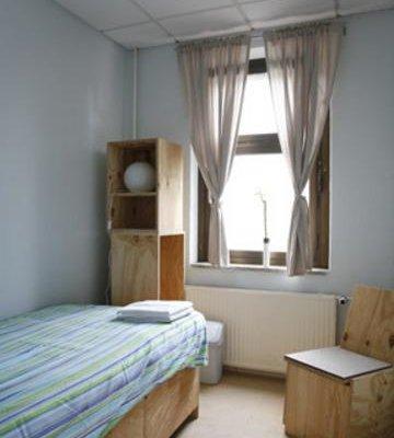 Hotel Putinn - фото 1
