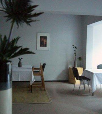Hotel Putinn - фото 3