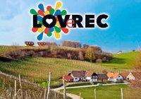 Отзывы Tourist farm Lovrec