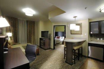 Staybridge Suites Chihuahua - фото 4