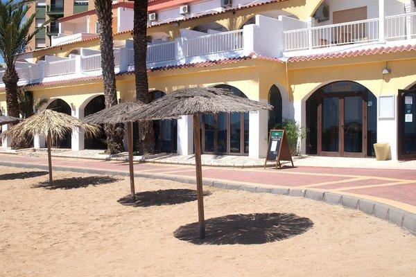 Hotel Calypso - фото 16