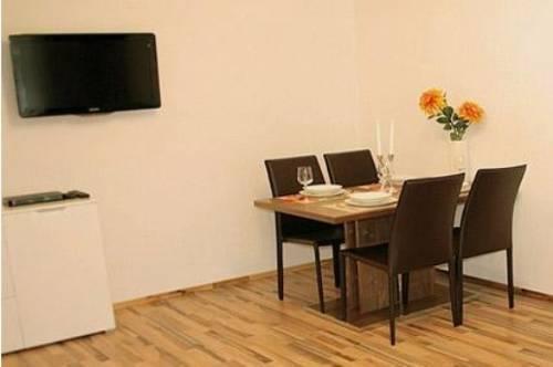 Traditional Apartments Vienna - фото 5