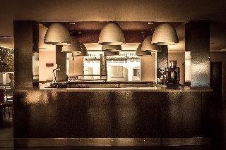 Wonderwall Music Resort Gandia -  Adults Only - фото 10
