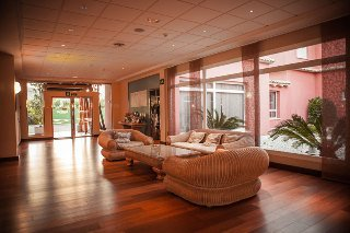 Wonderwall Music Resort Gandia -  Adults Only - фото 5