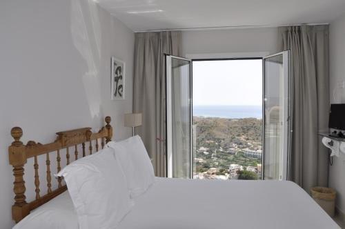 Hotel Mamabels - фото 1