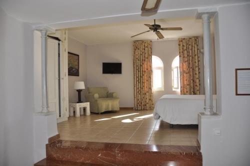 Hotel Mamabels - фото 12