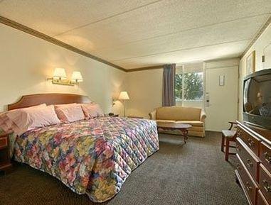 Photo of Americas Best Value Inn Pottstown