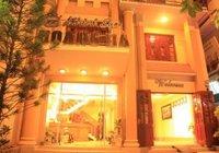 Отзывы Hoang Ha — Tar Hotel, 2 звезды