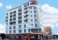 Отзывы Hoang Long Hotel, 3 звезды