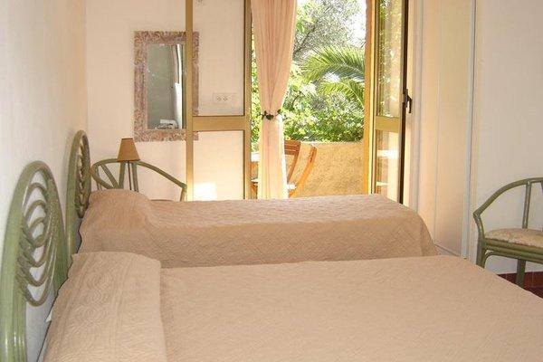 Hotel San Pasquale - фото 1