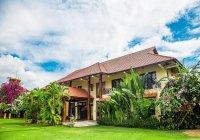 Отзывы Orchid Boutique Beach Resort, 3 звезды