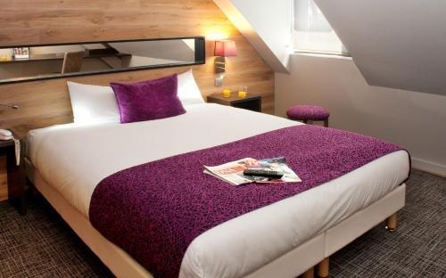 Hotel Turenne - фото 4