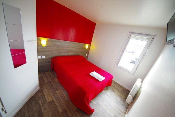 Fasthotel - фото 5
