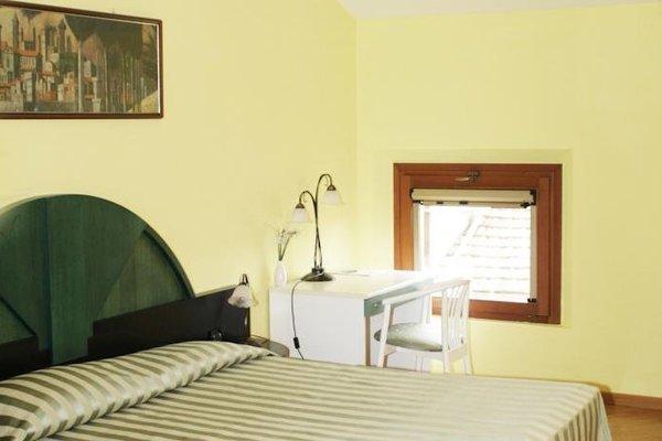Hotel Della Pieve - фото 50