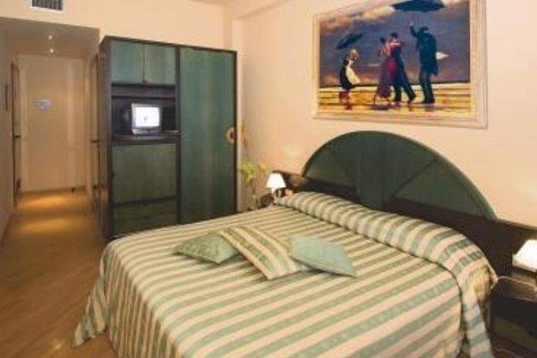 Hotel Della Pieve - фото 1