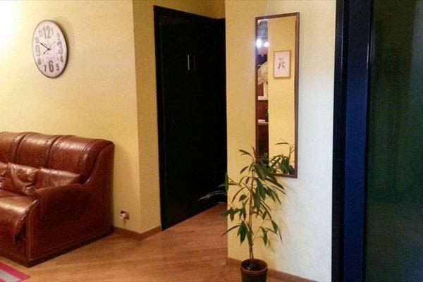 Hotel Della Pieve - фото 17