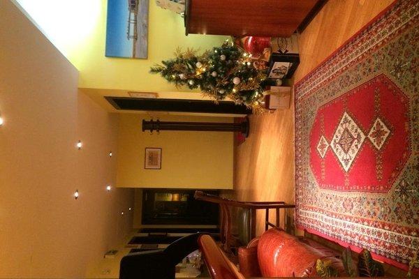 Hotel Della Pieve - фото 20