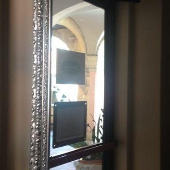 Hotel Della Pieve - фото 21