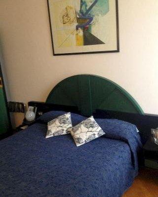 Hotel Della Pieve - фото 4