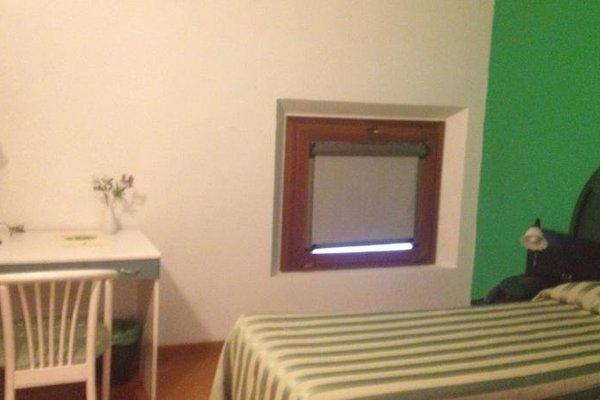Hotel Della Pieve - фото 5