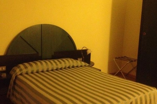 Hotel Della Pieve - фото 7