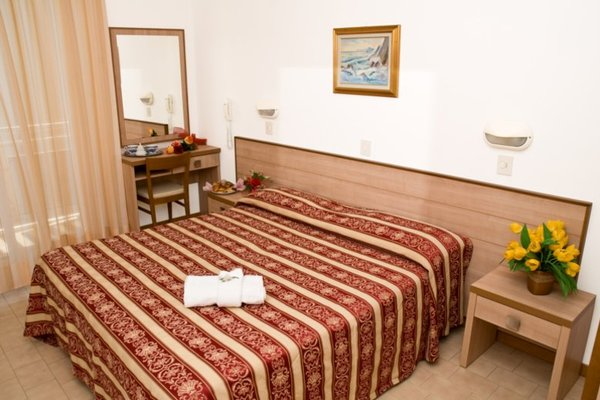 Hotel Ravello - фото 18