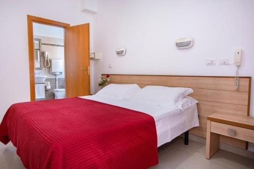 Hotel Ravello - фото 1