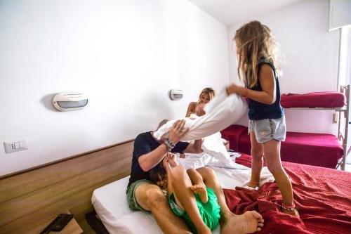 Hotel Ravello - фото 16