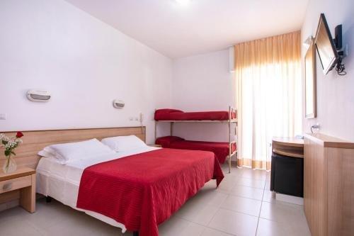 Hotel Ravello - фото 2
