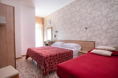 Hotel Ravello - фото 4